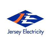 Jersey Electricity