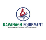 Kavanagh Equipment
