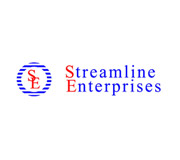 Streamline Enterprises